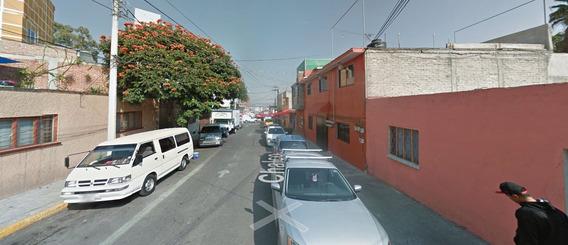 Casa Sola En Tlalnepantla