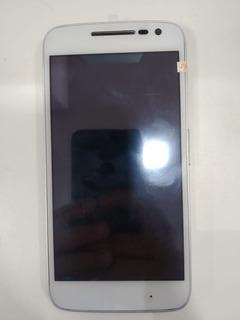 Celular Xt1603 Moto G4 Play, 2gb Ram,16gb Armazenamento