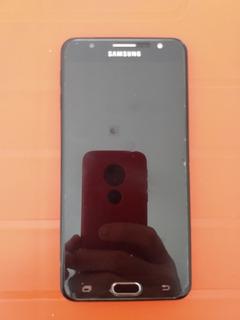 Celular Samsung J7 Prime Duos 16gb