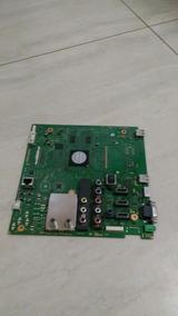 Placa Principal Sony Kdl-40ex525