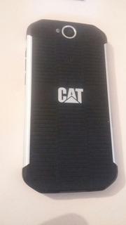 Cel. Cat. S-40