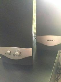 Computador Usado Top