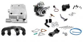 Kit Turbo Fiat Palio / Siena / Strada / Uno