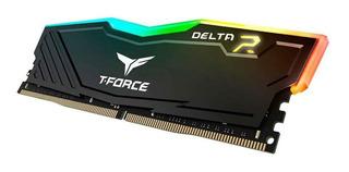 Memoria RAM 16GB 2x8GB Team Group TF3D416G3000HC16CDC01