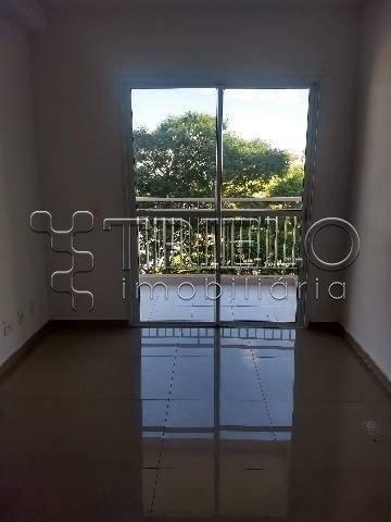 Imagem 1 de 7 de Venda E Aluguel -apartamento Com 2 Dorms-1 Vaga-mogi Moderno-mogi Das Cruzes-sp - V-2994