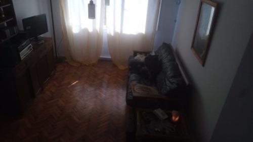 Alquiler Temporario 2 Ambientes Tipo Duplex, Junin 1200, Recoleta