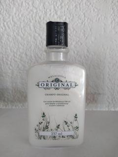 Melaleuca Shampoo Limpieza Hidratacion