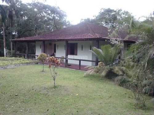 Belo Sitio, Próximo Alfalto, À Condução , Ônibus , Mina D'agua, Casa De Hospedes. Imperdível - Ab103950