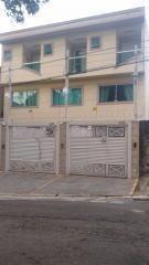 Sobrado Com 3 Dormitórios À Venda, 180 M² Por R$ 585.000 - Jardim Regina - São Paulo/sp - So4429