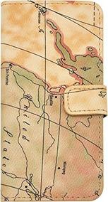Plata Htc J Borboleta Htv31 Caso Notebook Tipo World Caso Ma