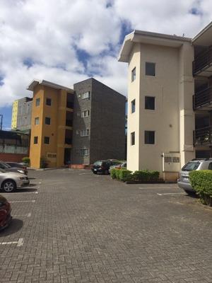 Hermosos Apartamento Detrás De Multicentro Desamparados