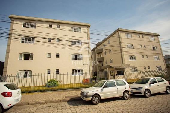 Apartamento - Centro - Ref: 6061 - L-6061