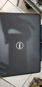 Notebook Dell I5 14z , Placa Em Curto , Todo Completo
