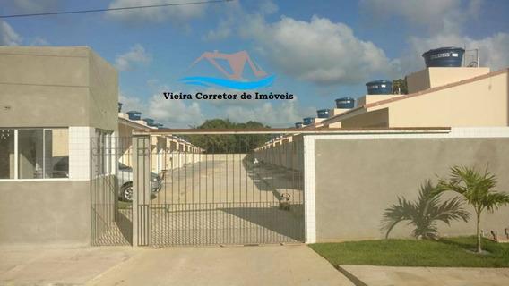 Casas Em Igarassu - 178