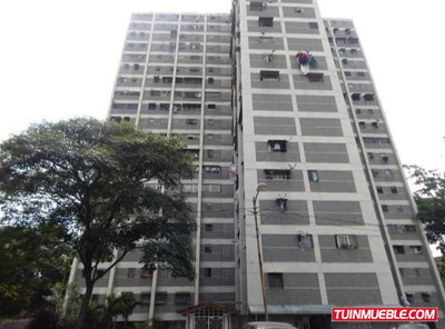 Apartamentos En Venta Ud3