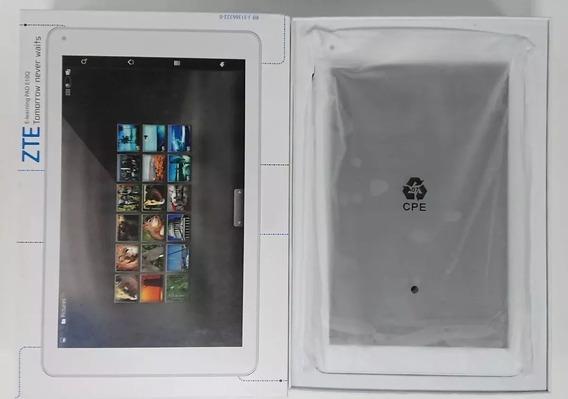 Vendo O Cambio Tablet Zte E10q 10 Pulgadas Nueva