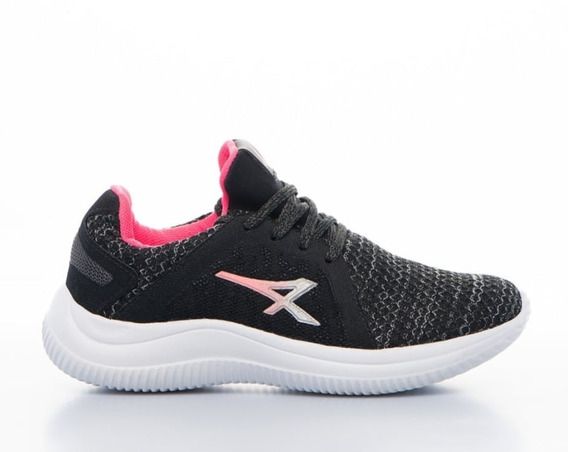 Zapatilla Athix Fit Mujer