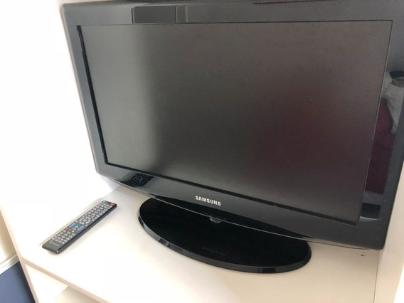 Peças Tv Samsung Ln26a330j1 Obs: Leia Anuncio Vendo Peças