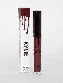 Gloss ( Jolly ) Kylie Jenner Original