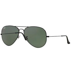 62f30aefd Lentes Ray Ban Aviator 6214 - Óculos no Mercado Livre Brasil