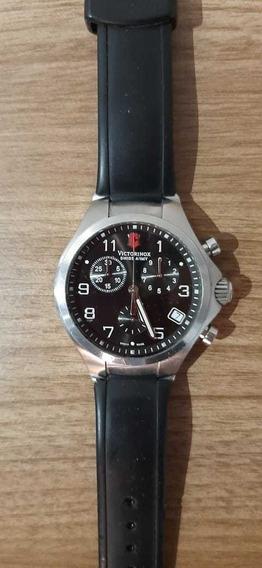 Relógio Victorinox Swiss Army 24722
