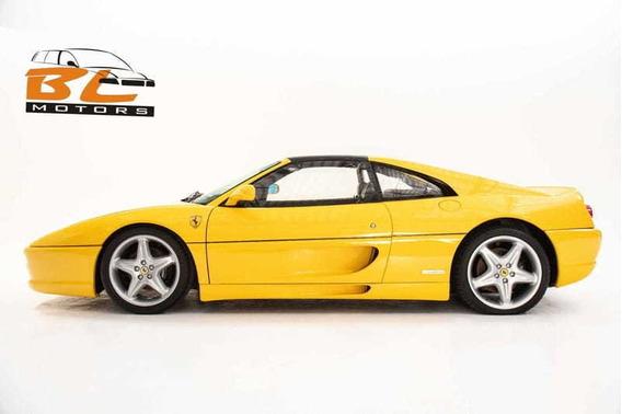 Ferrari 355 F-1 Gts 3.5 2p