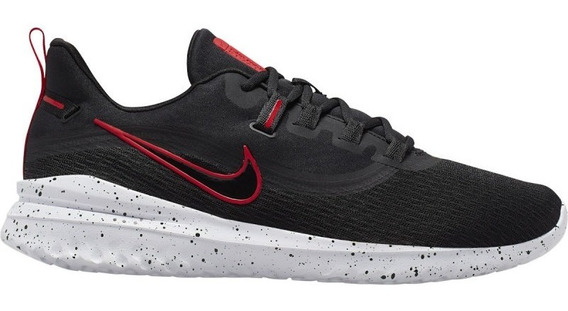 Zapatillas Nike Renew Rival 2
