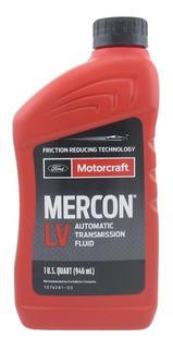 Aceite Caja Automatica Tipo Mercon Lv