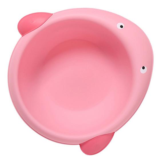 Lavabo Lindo De Niños Portátil De Plástico Juegos De