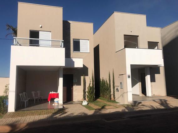 Casa Condomínio Fechado Zona Sul Visite Casa Decorado