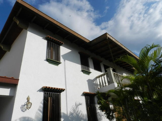 Casas En Venta Angelica Guzman Mls #19-16342