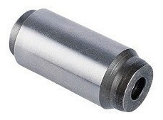Imagen 1 de 2 de Tensor Hidraulico De Cadena 77036003000 Para Ktm 06-20