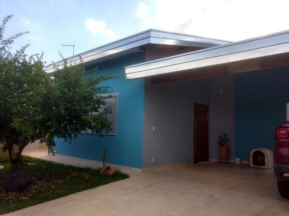 Casa No Ype 4