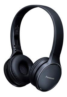 Audifonos Panasonic Bluetooth 24hrs Extra Bass Hf-410b