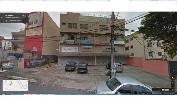 Sala Para Comprar No Jardim Riacho Das Pedras Em Contagem/mg - 7514