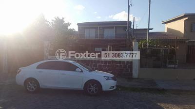 Casa, 3 Dormitórios, 240 M², Restinga - 172798