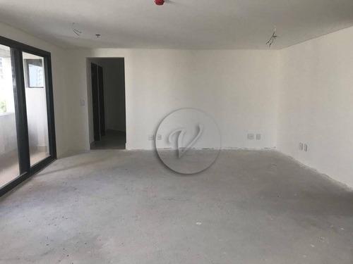Sala Para Alugar, 52 M² Por R$ 2.000,00/mês - Centro - Santo André/sp - Sa0710