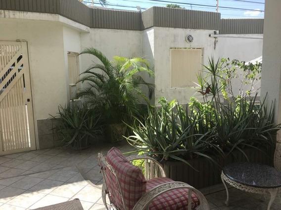 Quinta En Venta Andres Bello 04243491544