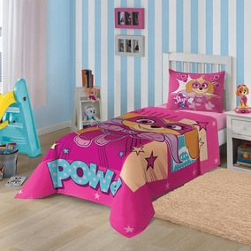 8d423d0e67 Quarto Da Barbie Para Menina De 8 Anos - Todo para o seu Quarto no ...