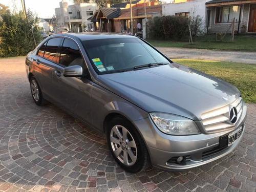 Mercedes-benz 200 Avantgrade
