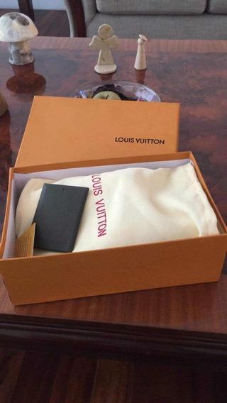 Tenis Louis Vuitton 2 Puestas