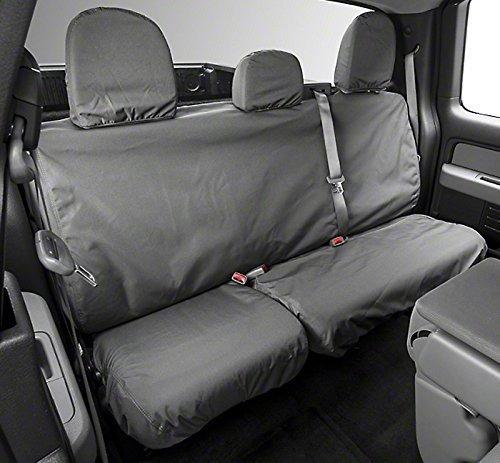 Imagen 1 de 1 de Covercraft Ss8445wfgy Asiento Cubre Proteccion De Vehiculo