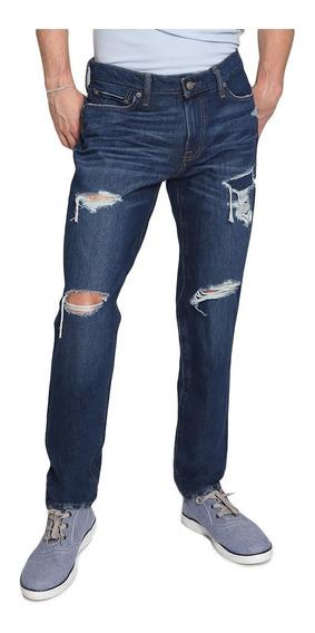 Pantalon Abercrombie Hombre Mercadolibre Com Mx