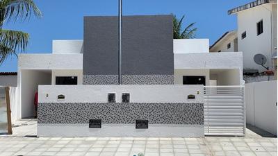 Casa Para Venda - 005260