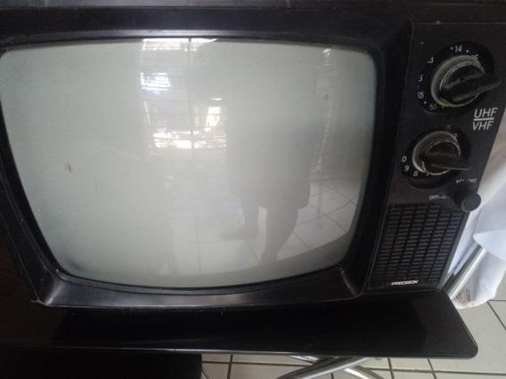 Tv Precion 14 Polegada