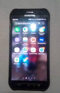 Smarthphone Telefono Samsung S6 Active