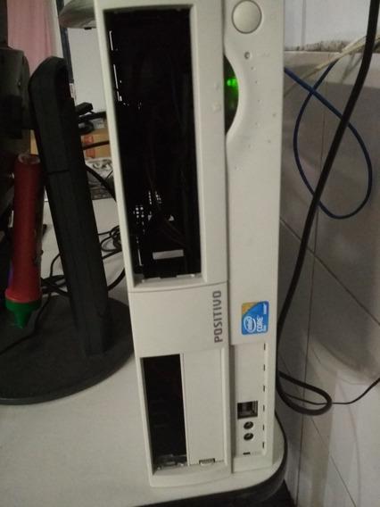 Kit Core 2 Duo E8400