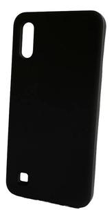 Funda Soft Case Para Samsung A10 A20 A30 A50 M10 M20 M30