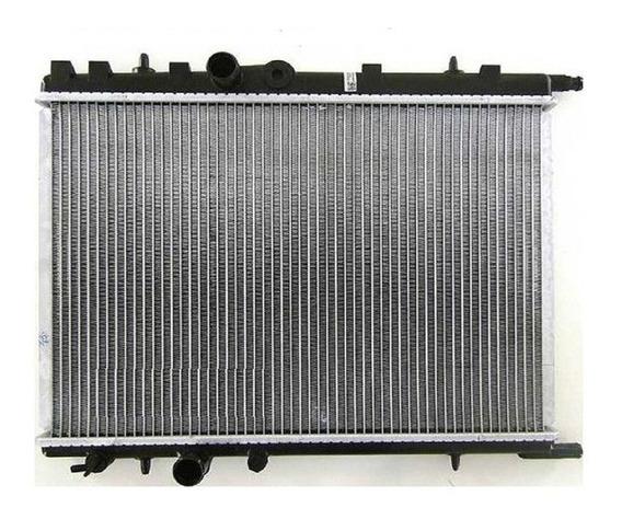 Radiador Citroen Xsara Picasso 1.6/2.0 16v 2001 Até 2011