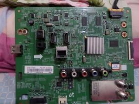 Placa Principal Un40fh5303 Samsung
